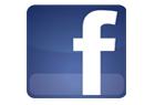 GUC_Facebook