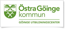 Logo - Östra Göinge kommun