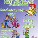 hallgucrent2