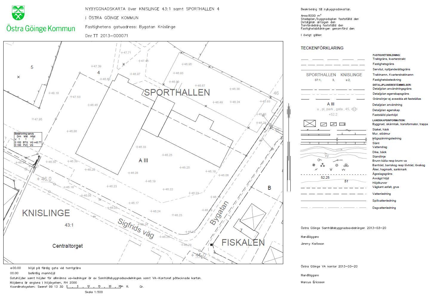 karta med fastighetsbeteckning Kartor « Östra Göinge kommun karta med fastighetsbeteckning