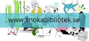 SNOKA-bibliotek