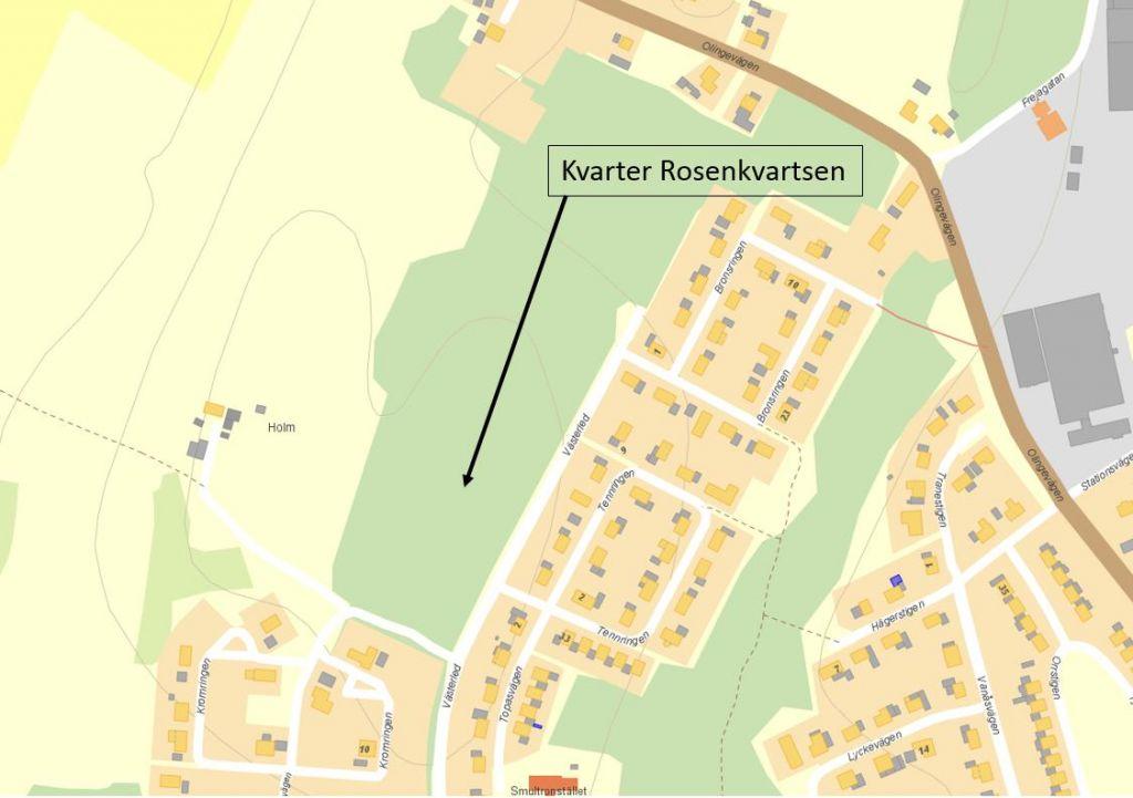 nya-vaster-karta-oversiktsbild