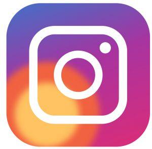 Instagrams logotyp