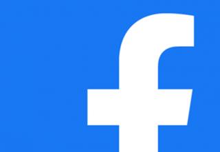 Kommunen på Facebook