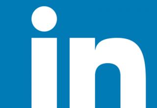 Kommunen på Linkedin